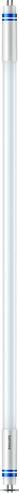 Philips Lighting LED Leuchtstofflampe HF 600mm HE 8W MASLEDtube#74325600