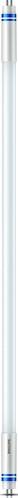Philips Lighting LED Leuchtstofflampe HF 600mm HE 8W MASLEDtube#74327000