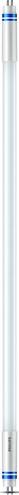 Philips Lighting LED Leuchtstofflampe HF 1200mm HE 16,5W MASLEDtube#74329400