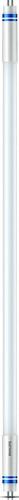 Philips Lighting LED Leuchtstofflampe HF 1200mm HE 16,5W MASLEDtube#74333100