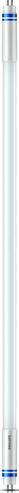 Philips Lighting LED Leuchtstofflampe HF 1500mm HE 20W MASLEDtube#74335500