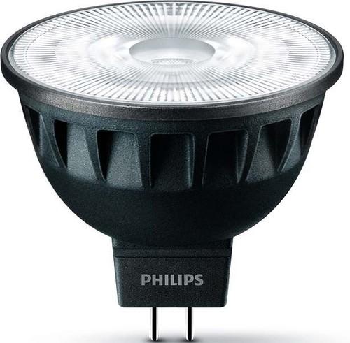 Philips Lighting LED Spot 6,5-35W MR16 930 36D MLEDspot#73885600