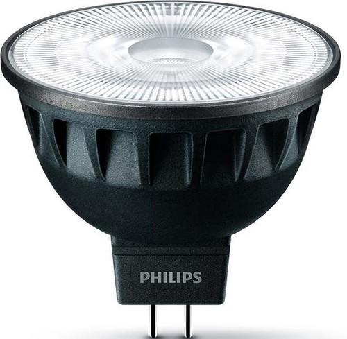 Philips Lighting LED Spot 6,5-35W MR16 927 60D MLEDspot#75751200