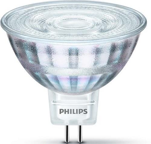 Philips Lighting LED Spot ND 3-20W MR16 827 CoreProSpot#71061600