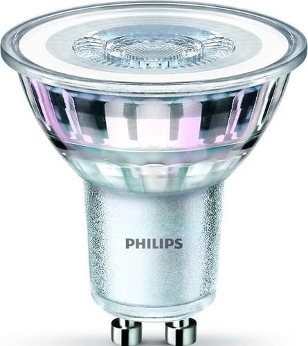 Philips Lighting LED Spot 4,6-50W GU10 827 36D CoreProSpot#75251700