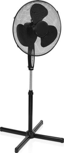 TRISTAR Standventilator 40cm,Timer TRISTAR VE-5899 sw