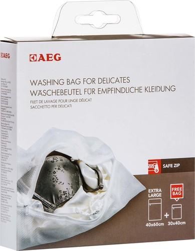 Electrolux AEG MDA Wäschebeutel 40x60cm 902 979 479