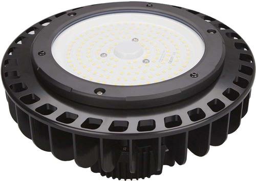 Abalight LED-Hallenstrahler 4000K 1-10V RAY-100-840-V110CB