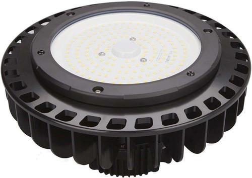 Abalight LED-Hallenstrahler 4000K 1-10V RAY-150-840-V110CB