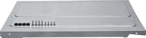 Siemens MDA Unterbaublech WZ20331