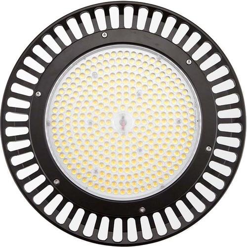 Abalight LED-Hallenstrahler 4000K 1-10V SPACEIII100840V120CB