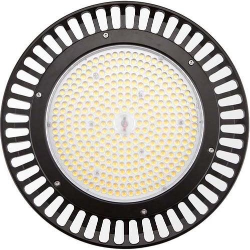 Abalight LED-Hallenstrahler 6000K 1-10V SPACEIII100860V120CB