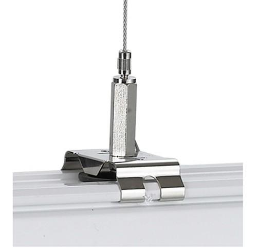 Opple Lighting Seilabhängung 3m LEDTrunking Cord-3m