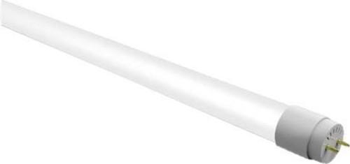 Scharnberger+Hasenbein LED-Leuchtstofflampe T8 G13 6500K 160° 31270