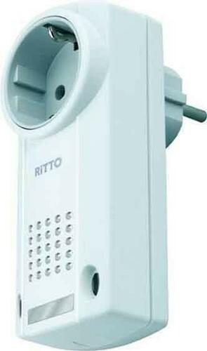 Ritto Funk-Signalgerät 1795070