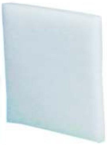 Finder Ersatz-Filtermatte für Baugrösse 4 07F.45