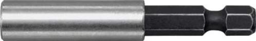 Klauke Magnethalter 58mm KL 290