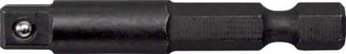 Klauke Adapter 1/4Z 50mm KL295