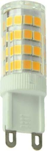 Scharnberger+Hasenbein LED-Leuchtmittel G9 220-240VAC 2700K 36789
