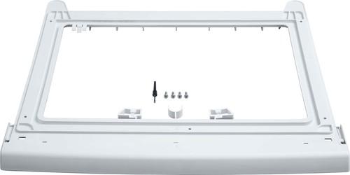 Bosch MDA Verbindungssatz Rahmen T24 WTZ20410