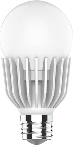 Scharnberger+Hasenbein LED-Allgebrauchslampe E27 230VAC2700K240° 38491