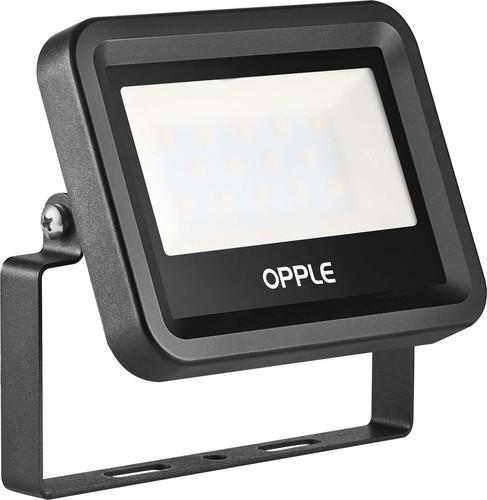 Opple Lighting LED-Fluter 4000K LEDFloodBRe125104000