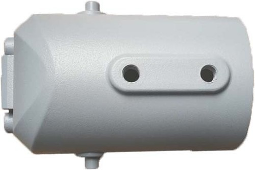 Opple Lighting Mastadapter 60mm Pole A #543098007000