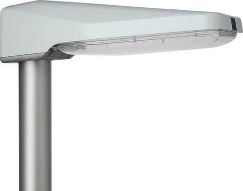 Schuch Licht LED-Aussenleuchte FILOS 42 L50 VARIO M DB703