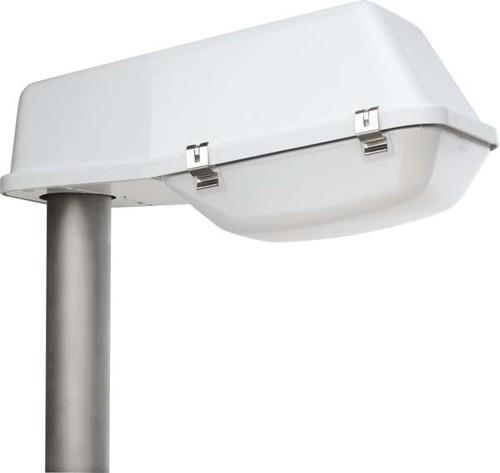 Schuch Licht LED-Aussenleuchte 43 L40