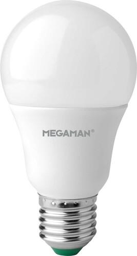 Megaman LED-Lampe E27 2800K MM21058