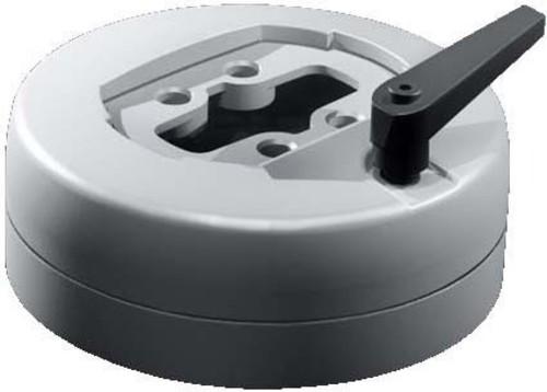 Rittal Kupplung System 60 130mm Traganschluss CP 6206.300