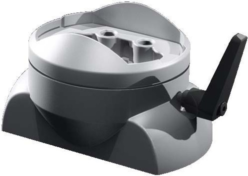 Rittal Kupplung System 60 Traganschluss 120x65 CP 6206.340
