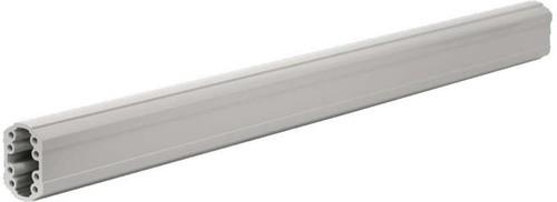 Rittal Tragprofil geschlossen L=1000mm CP 6206.100