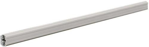 Rittal Tragprofil geschlossen L=2000mm CP 6206.200