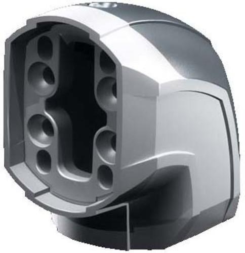 Rittal 90G-Winkelstück System 60 CP 6206.600