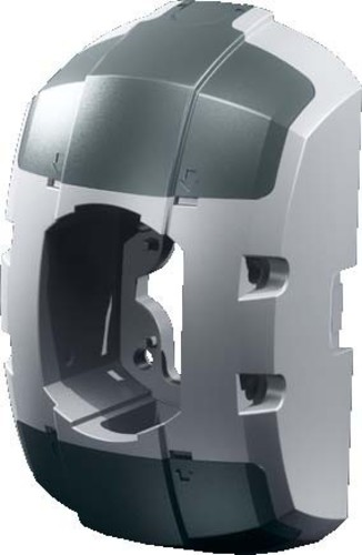 Rittal Wand-/Bodenbefestigung System 60 groß CP 6206.800
