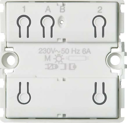 Elso UP-Dimmer Universal FUNK 776300