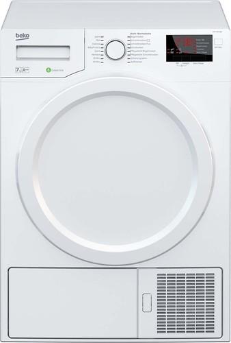 Beko Wärmepumpentrockner 7kg DPS7405W3