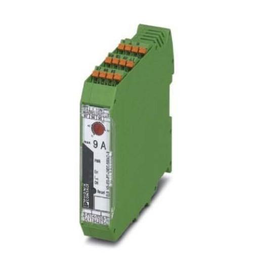 Phoenix Contact Hybrid-Motorstarter T- 24DC/500AC-9 ELR H3-IES-P#2903918