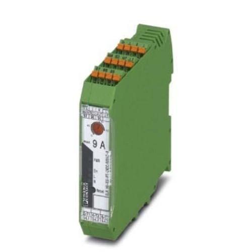 Phoenix Contact Hybrid-Motorstarter T- 24DC/500AC-9 ELR H5-IES-P#2903906