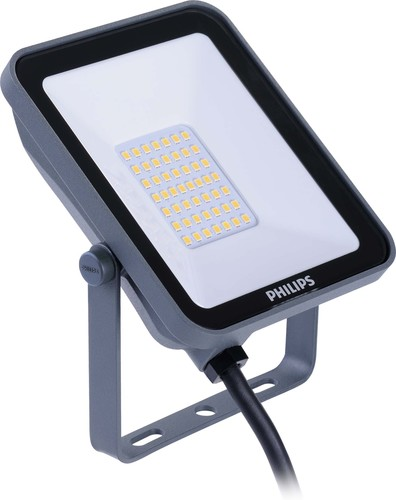 Philips Lighting LED-Fluter 3000K BVP154 LED #32972799