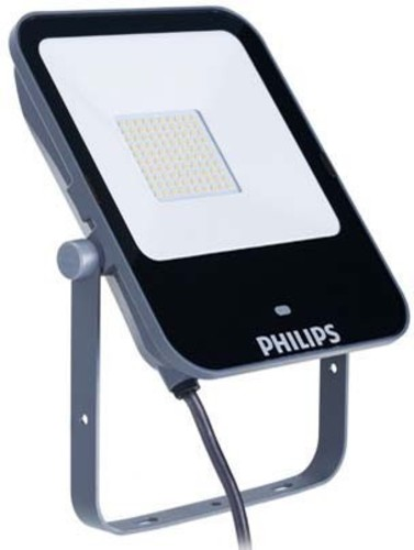 Philips Lighting LED-Fluter 4000K BVP154 LED #33134899