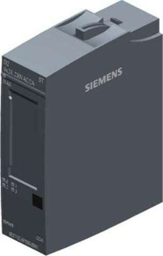 Siemens Indus.Sector Farbkennzeichnungsschilder f.16 Push-IN Klemmen 6ES71936CP002MA0VE10