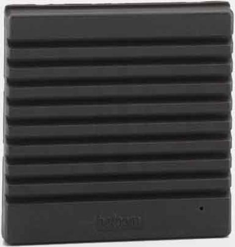 Balcom Electronic Türsprechmodul TLM 500 br