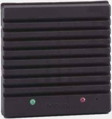 Balcom Electronic Türsprechmodul TLM 502 weiß