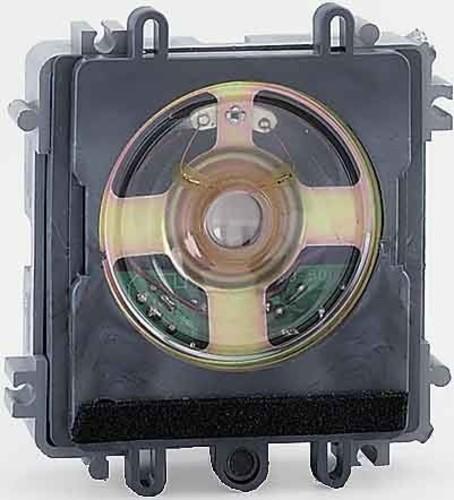 Balcom Electronic EB-Modul ETL 290