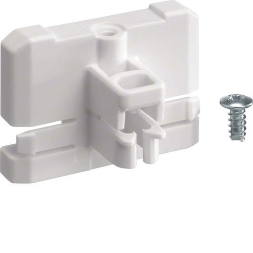 Hager Türstangenhalter für Schrank IP44 FZ745SH