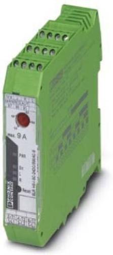 Phoenix Contact Hybrid-Motorstarter ELR H5-I-SC #2901063