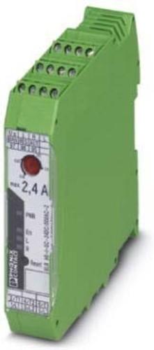 Phoenix Contact Hybrid-Motorstarter ELR H5-I-SC #2905513