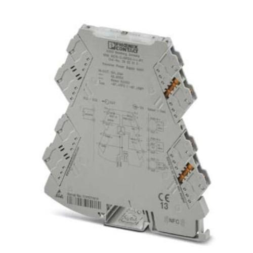 Phoenix Contact Speisetrenner 3-Wege MINI MCR-2 #2902015